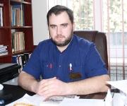 Нагоев Аслан Артурович врач травматолог-ортопед