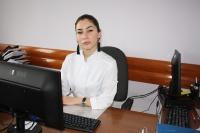 Жугова-Людмила-Хасановна - врач-ревматолог