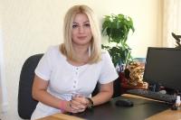 Джанкетова Марзият Султановна - врач-терапевт, врач ЧАЭС