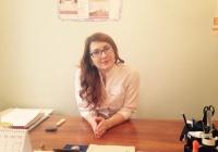 Атакуева Фатимат Мухадиновна – врач-невролог