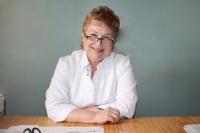 Калмыкова Лилия Аскольдовна - врач травматолог-ортопед первой квалификационной категории